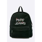 Pepe Jeans - Раница Cleo