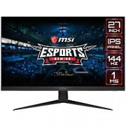 MSI Monitor Optix G271