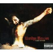 Marilyn Manson - Holy Wood (0606949079024) (1 CD)
