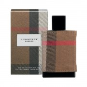 BURBERRY - London For Men EDT 50 ml férfi