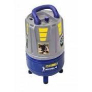 Compresor de aer vertical fara ulei MICHELIN MVX24 160lmin 8 bar 24l