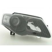 FK-Automotive faro di ricambio destro VW Passat (tipo 3C) anno di costr. 05-