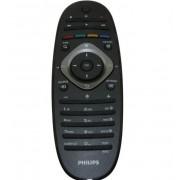 313923823491 Mando distancia Original para TV PHILIPS 32PFL6636H12