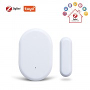 ZigBee senzor Okná/Dvere