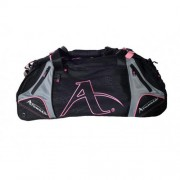 Arawaza multifunctionele sporttas roze
