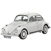 Revell 1:24 Scale VW Beetle 1500 Limousine