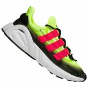 adidas Originals LXCON Sneaker G27578 - meerkleurig - Size: 44