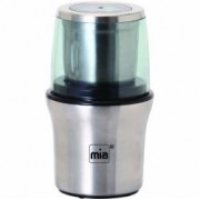 Rasnita multifunctionala pentru cafea si condimente 2 in1 MIA-Prodomus MC1190