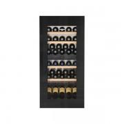 Liebherr ugradni vinski frižider EWTgb 2383