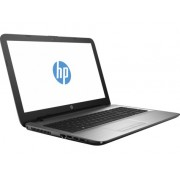 HP 250 Notebook G5 Intel Core i5-6200U - W4N15EA