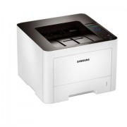 Printer, SAMSUNG PXpress SL-M3825ND, Laser, Duplex, Lan (SS376A)