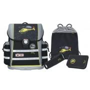 McNeill ERGO Light 912 S Rescue #9620194000