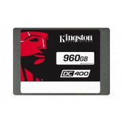 SSD SATA3 960GB Kingston DC400 550Mbs/520Mbs, SEDC400S37/960G