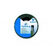 Furtun pentru gradina Hydro-S 15 mm x 25 m, 0500857