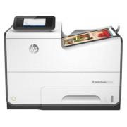 HP Impresora HP Pagewide P55250DW