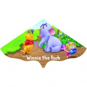 Zmeu Gunther Winnie the Pooh