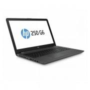Laptop HP 250 G6, 2EV84ES, Free DOS, 15,6 2EV84ES