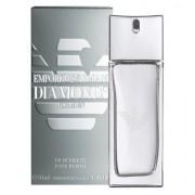 Giorgio Armani Diamonds 50Ml Per Uomo (Eau De Toilette)
