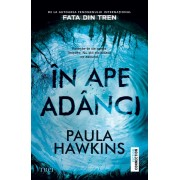 In ape adanci (eBook)