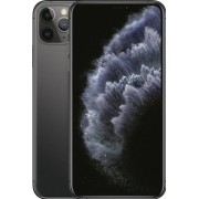 "Apple iPhone 11 Pro Max 64 GB Space Gray - Smartphone - 64 GB - GSM - 6.5"" - 2688x1242 pixels - iOS 13"