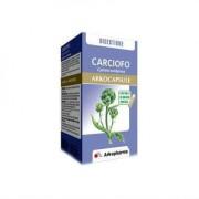 Arkofarm SRL Carciofo Arkocapsule 45 Cps