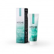 Intome Gel hydratant vaginal Intome - 30 ml