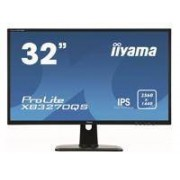 "Iiyama ProLite XB3270QS-B1 - écran LED - 32"""