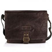 Shoulder Bag, DAAG, Jazzy Organic 2