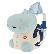 Pikdare Spa Pic New Mr Hippo Aerosol