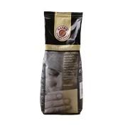 Satro Moka Vanilie cappuccino 1kg