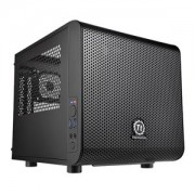 Carcasa Thermaltake Core V1 Window Black