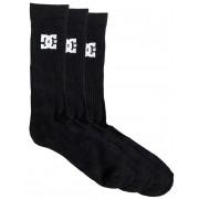DC Crew Socks for Men
