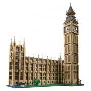 LEGO Creator Expert 10253 Big Ben