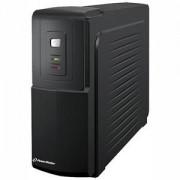 PowerWalker VFD 600 UPS Устройство
