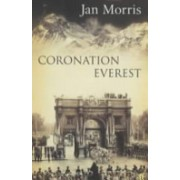 Coronation Everest (Morris Jan)(Paperback) (9780571219445)