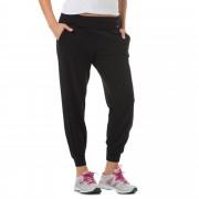 Modern Soul by AnyBody Pantaloni jogger con elastico alla caviglia
