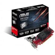 Asus R5230-SL-1GD3-L videokaart