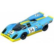 "Carrera Samochody Porsche 917K ""Gesipa Racing Team, No.54"", 1000km Nürburgring 1970 20030791"