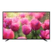 "SHARP Aquos LC-43UI7352E écran LED 109,2 cm (43"") 4K Ultra HD Smart TV Wifi Noir"