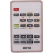 Telecomanda Video Proiector BenQ 5J.J4R06.001, pentru MX813ST/ MW712/ MW815ST