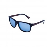Ochelari de soare albastri, pentru barbati, Daniel Klein Premium DK3118-4