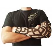 Tetovací rukávy - Tribal Tattoo