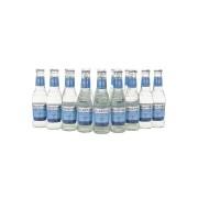 Fever-Tree Lemonade / Case of 24 Bottles