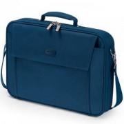 Чанта за преносим компютър DP BAG MULTI BASE 15.6 /BLUE