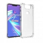Carcasa TECH-PROTECT Flexair Asus Zenfone 6 ZS630KL Crystal