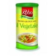 Baza de legume in granule Robo 950 g net