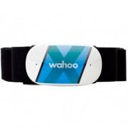 Wahoo Fitness Pulsband till Smartphone Wahoo TICKRX HR Heart Rate Strap