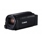 Canon Legria hf-r806 Nera