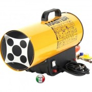 Generator de caldura 17 kW pe GPL/ butan-propan BLP 17 M Master