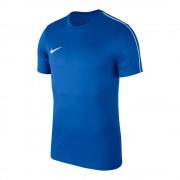 NIKE Мъжка тениска PARK 18 - AA2046-463